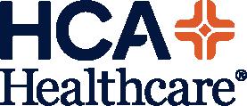Go to HCA Healthcare website